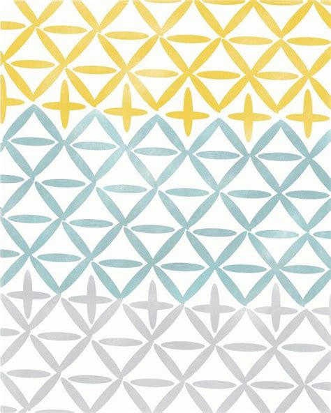 printable wall art pattern 20 best images about geo on pinterest geometric shapes