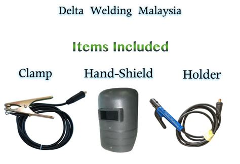 Mesin Welding Mig delta riland 160 welding mesin end 4 14 2017 2 15 pm