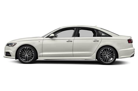 audi a6 price 2018 audi a6 price photos reviews safety ratings