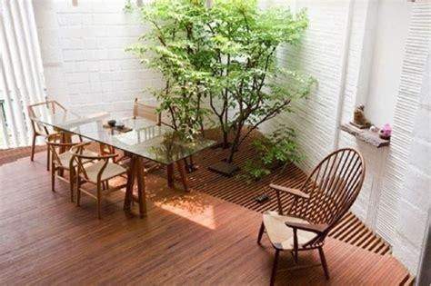 miglior da appartamento piante finte da interno piante finte come scegliere