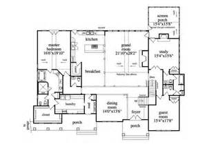 Basement Apartment Floor Plans Master Bedroom Connected To Laundry Floorplans Home Plan 163 1027 Floor Plan Story