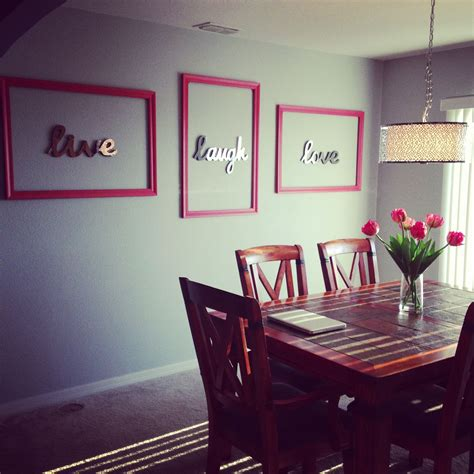 coral color decor the 25 best coral home decor ideas on coral