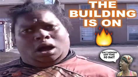 Fire Meme - quot the building is on fire quot funniest memes vines and