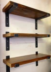 Ikea Metal Bookshelf Metal Shelves Wood Shelf Open Shelves Heavy Duty Shelving