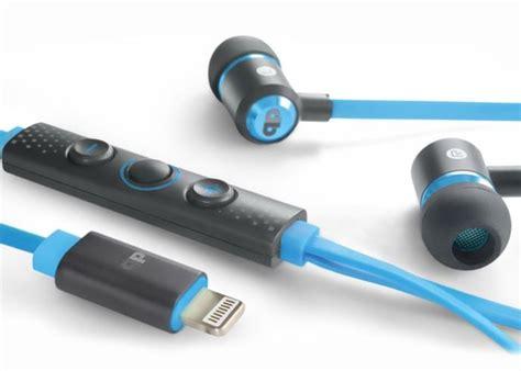 Lightning To Headphone press play unity 1 headphones arrive soon with lightning