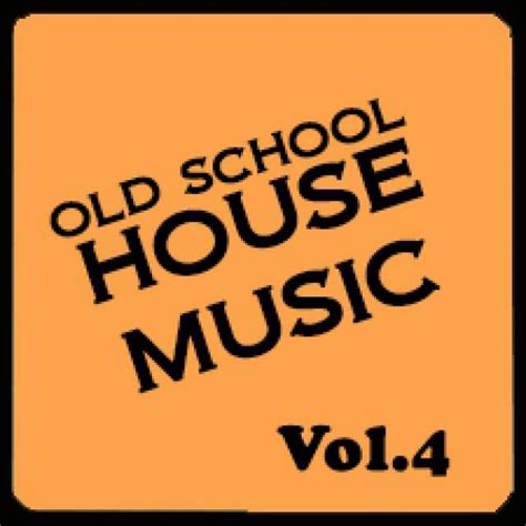 old house music the gallery for gt old school house music