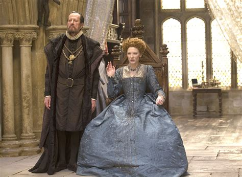 la edad de oro elizabeth la edad de oro elizabeth the golden age 2007