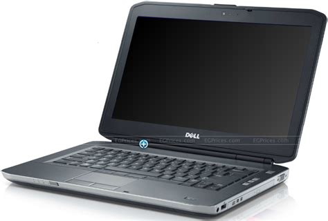 Laptop Dell Latitude E5430 I5 dell latitude e5430 i5 4 500 note price in laptop egprices