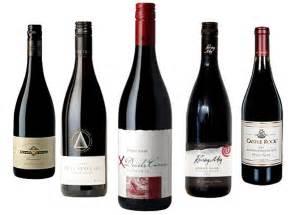 cheap wine best pinot noir under 20 the kitchn