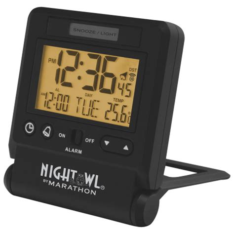 best buy search products alarm clocks at best buy driverlayer search engine