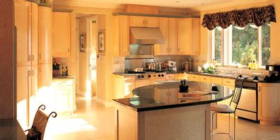 budget kitchen makeover ideas modern yellow small kitchen design ideas more space in