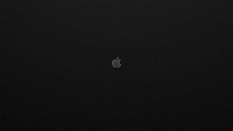 apple wallpaper won t zoom out apple logo hd wallpapers group 77