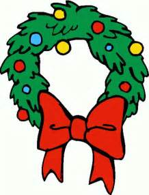 Christmas clip art free clip art images free graphics clipartcow 2