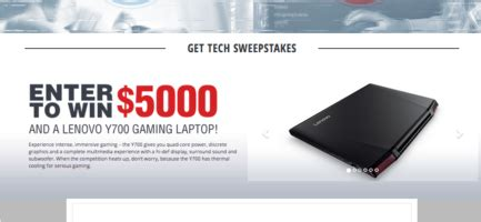 Newegg Giveaway 2017 - newegg get tech sweepstakes sun sweeps