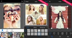 best photo editing apps top 10 best and free photo editing apps android apps