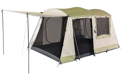 oztrail awning tent oztrail sundowner dome tent tentworld