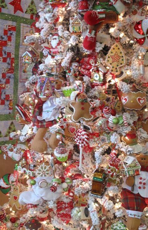 decorar galletas jengibre galletas de jengibre para decorar en navidad dale detalles
