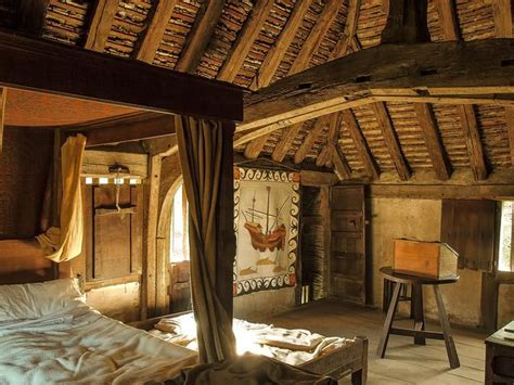 Interior Decorating Ideas medieval bedroom lightandwiregallery com