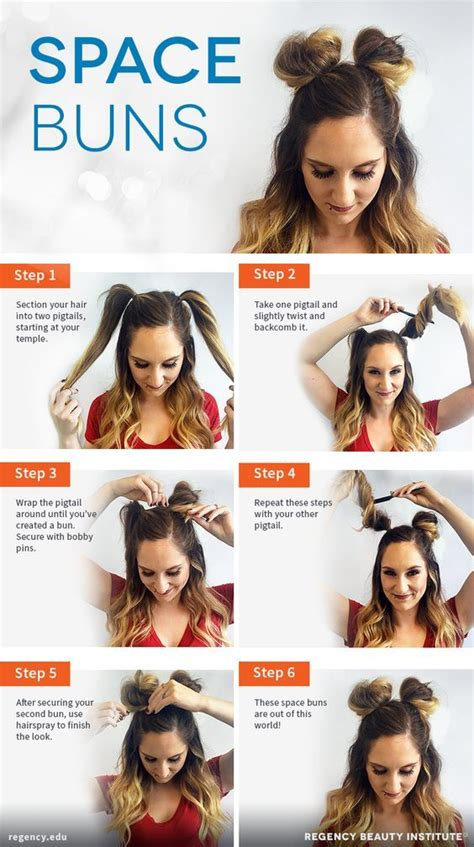 hairstyles like space buns best 25 two buns hairstyle ideas on pinterest