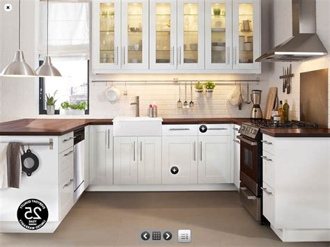 Kitchen Cabinet Remodel Cost by Kitchen Remodel Costs Exles Kitchens By Ikea Cabinets