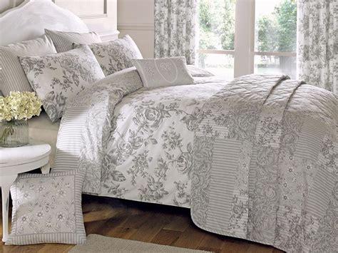 toile bedding sets quilt duvet cover bedding set reversible vintage traditional toile uk ebay
