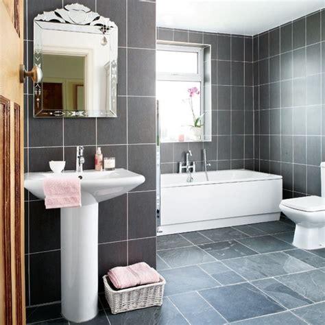 b q bathroom suites offers sleek bathroom bathrooms bathroom ideas image