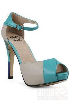Garsel Shoes Sandal Flat Heels Wanita Merah Ges 8263 3 tips untuk memilih sepatu pesta agar til cantik
