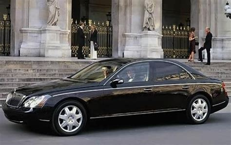 mercedes maybach 2010 2010 maybach 57 gas tank size specs view manufacturer