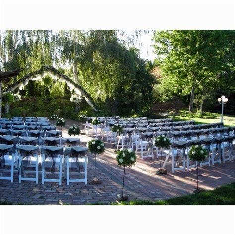cascade gardens yakima wa wedding