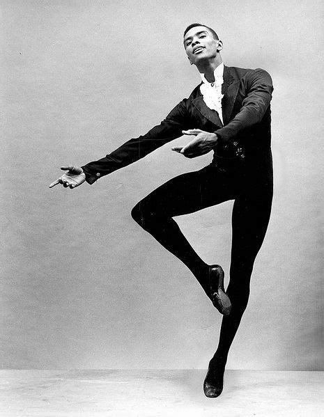 Pin Ballet Aksesoris Ballet Bros Bros Pin Pin corey i ll keep you posted brothers in spirit alvin dth ballet