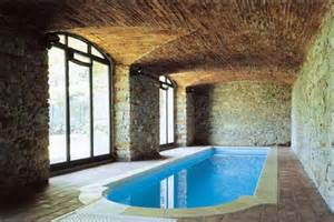 Best Small House Designs Planning Amp Ideas Indoor Swimming Pool Design Idea For