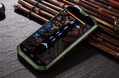 Humm3r Napoleon Size 39 45 original hummer h8 smart mobile phone shockproof dustproof