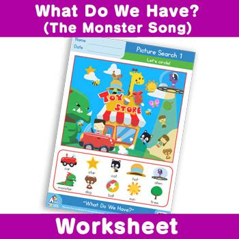 Do A Free Search What Do We The Song Worksheet Picture Search 1 Ago Esl