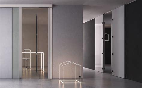 porte per interni garofoli garofoli porte in legno porte in vetro porte laccate