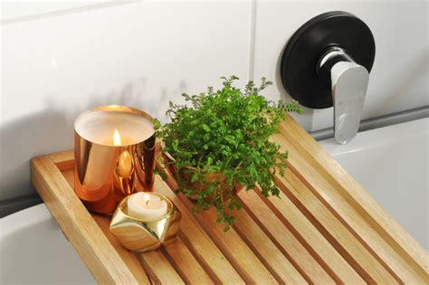 wooden bathtubs australia timber bath caddy contemporary bathroom melbourne