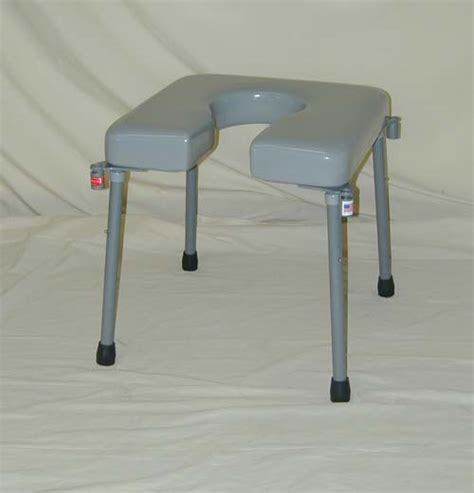 chair for bathtub assistance ctiveaid 200 series max aid bathroom assist chair rehab