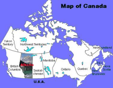 halifax nova scotia city and area maps: canada map