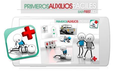 el botiquin de las primeros auxilios f 225 ciles para peque 241 os accidentes cotidianos smartblog