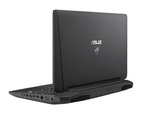 Asus Rog G751jl Ds71 17 3 Inch Gaming Laptop Review asus rog g750jz ds71 17 3 inch gaming laptop geforce gtx 880m graphics vlite computer