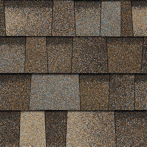 shingle designs owens corning trudefinition duration designer colors