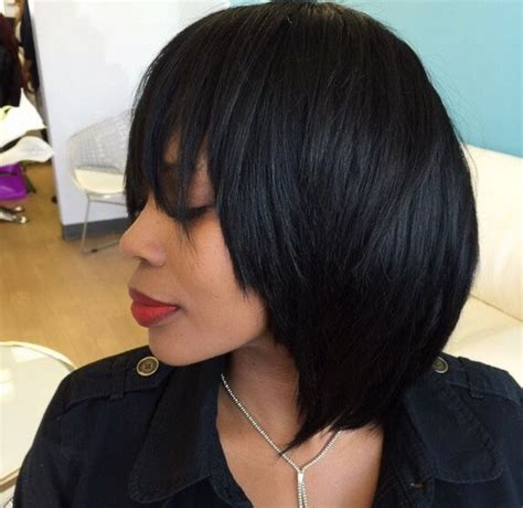 black hair salons in charlotte short hair 120 best images about hairstyles by salon pk jacksonville
