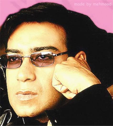 biography in hindi ajay devgan ajay devgan biography movies wallpapers pictures