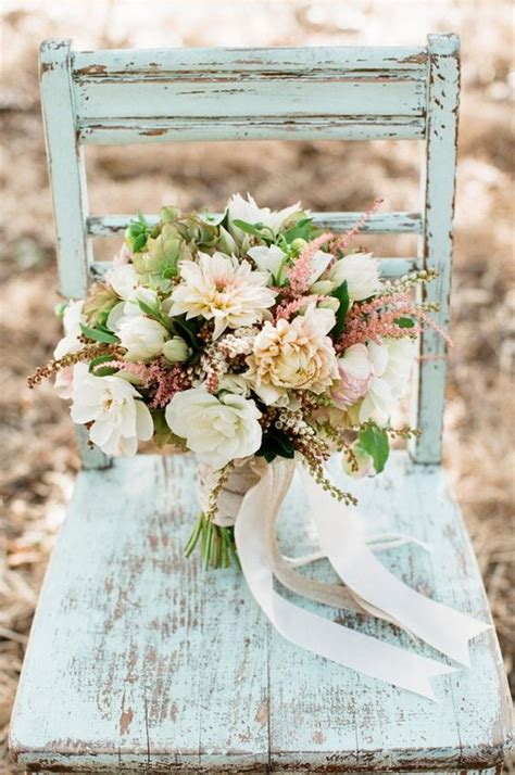 rustic vintage wedding on a budget 50 budget friendly rustic real wedding ideas hative