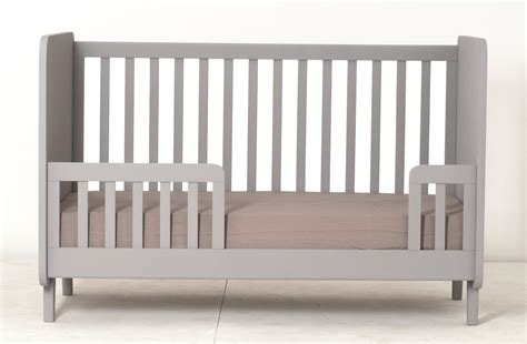 Baby Cots And Cribs The Best Cots Cribs And Baby Beds In Hong Kong From