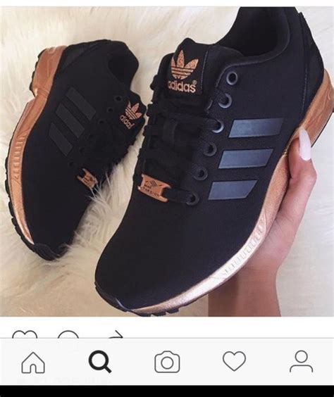 shoes adidas black gold adidas shoes black and gold instagram low top sneakers black