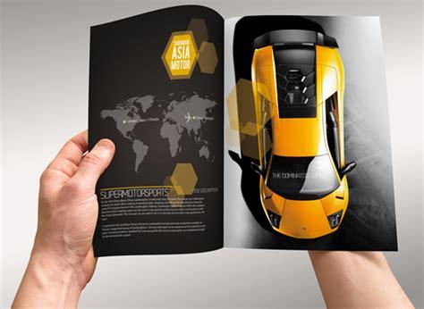 catalog design ideas catalog design inspiration 02