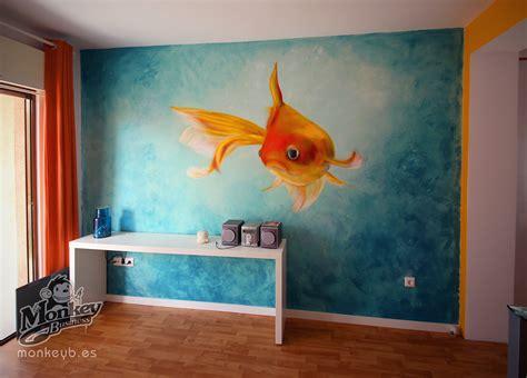decoracion mural murales interiores graffiti y decoraci 243 n
