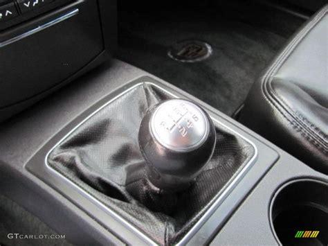 car maintenance manuals 2007 cadillac cts transmission control service manual 2007 cadillac cts manual transmission fill