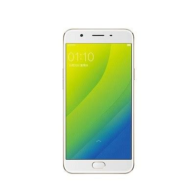 oppo a57 price in pakistan specs, comparisons, reviews