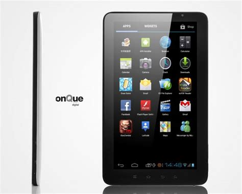 best cheap android tablet cheap and best 10 inch android tablets that you would